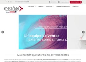 metafase.com