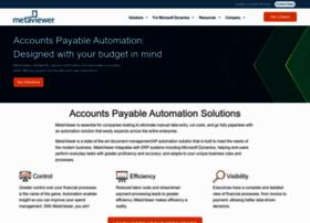 metafile.com