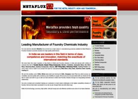 metafluxco.com