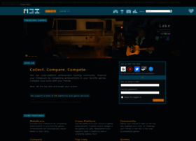 metagamerscore.com