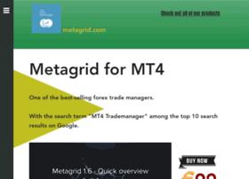 metagrid.de