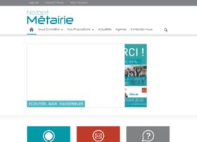 metairie-lorient-2014.fr