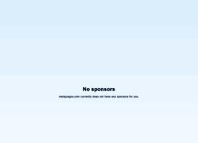 metajuegos.com