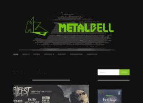 metal-bell.com