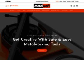metal-craft.co.uk