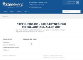 metal-designer.de