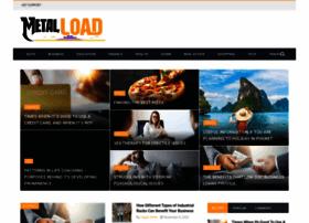 metal-load.com