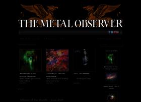 metal-observer.com