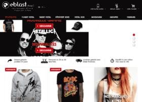 metal-rock.eblastshop.fr