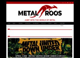 metal-roos.com.au