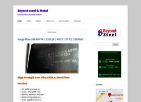 metal.beyond-steel.com