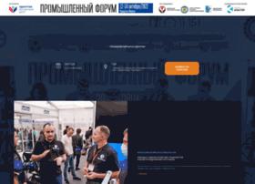 metal.vcudm.ru