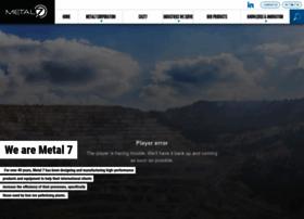 metal7.com