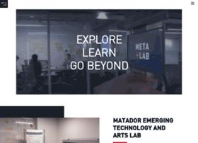 metalab.csun.edu