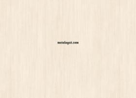 metalages.com