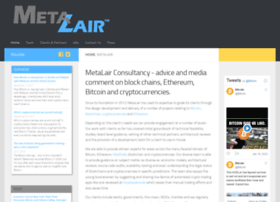 metalair.org