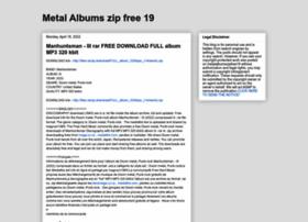 metalalbumszipfree19.blogspot.com