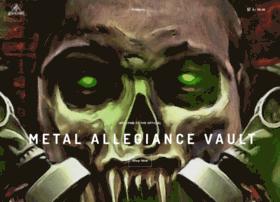 metalallegiance.bigcartel.com