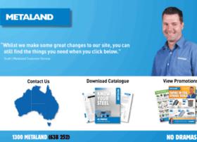 metaland.com.au