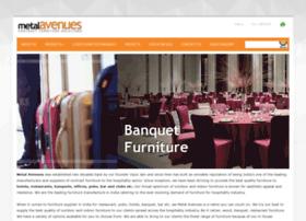 metalavenues.com