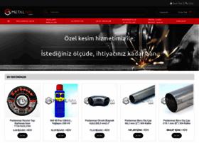 metalavm.com