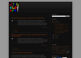 metalblogku.blogspot.com