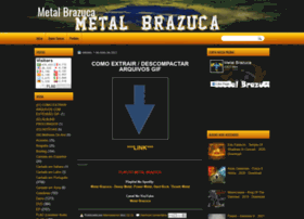 metalbrazuca.blogspot.it