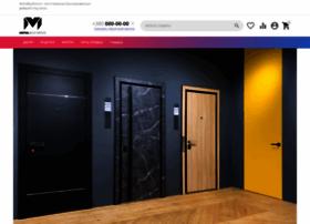 metalbudservis.com.ua