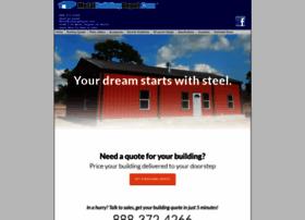 Metalbuildingdepot.com