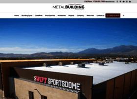 metalbuildingoutlet.com
