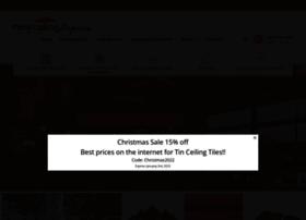 metalceilingexpress.com