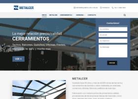 metalcer.com.ar