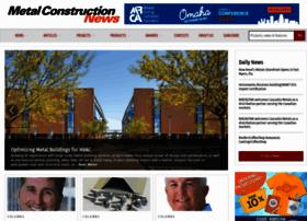 metalconstructionnews.com
