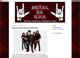 metaldailha.blogspot.com.br