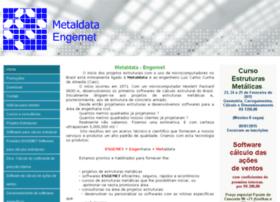 metaldata.eng.br