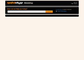 metalde.freshdesk.com