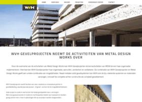 metaldesignworks.nl