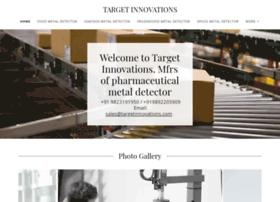 metaldetectorasia.com