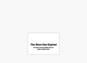 metaldetectorspot.com