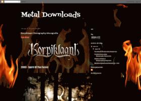 metaldownloads6.blogspot.sk