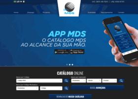 metalds.com.br