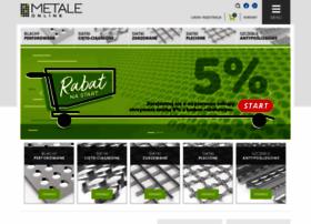 metale-online.pl