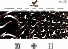 metaletire.fr