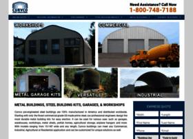 metalfactory.com