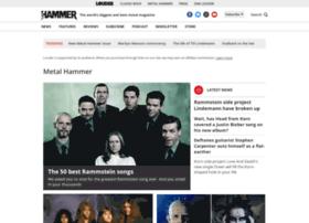 metalhammer.com