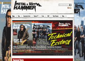 metalhammer.gr