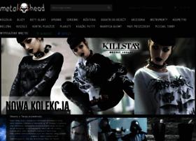 metalhead.pl