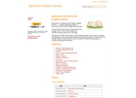 metalibri.wikidot.com