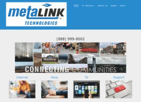 metalink.net