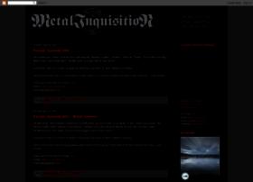 metalinquisition.blogspot.com